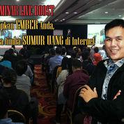 Seminar Internet Gratis