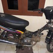 Yamaha Crypton 1997 (18965711) di Kota Tangerang Selatan