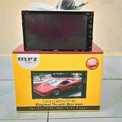 TV DVD USB Bluetuch Mobil (18968979) di Kota Jakarta Pusat