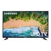 Di Angsur Saja Untuk Miliki TV Samsung LED Proses Kilat Dapat Barangnya