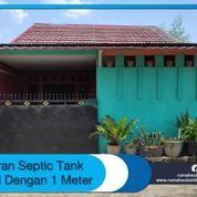Rumah Murah Suryajaya Balaraja Tangerang Siap Huni