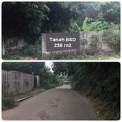 Kavling Desa Situgadung Bsd (18976103) di Kota Tangerang