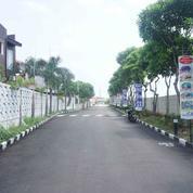 Komplek Mewah Mulai 700 Jt-An (18978411) di Kota Tangerang