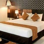 Hotel 24 Kamar Di Jogja