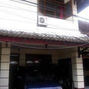 Guest House, Hotel Melati Dekat Malioboro