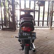 Honda Grand Impresa Tahun 1997 (19003623) di Kota Surabaya