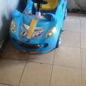 Mobil Motoran Aki Senter Cas Service Sidoarjo Surabaya Cek Di Tempat