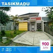 Rumah Murah Luas 135 Tasikmadu Suhat Kota Malang _ 122.19