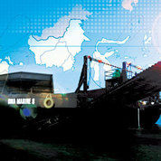 Lowongan Kerja Pelayaran PT.Marcopolo Shipyard 2019 (19025739) di Kota Batam