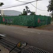 PREMIER KRANGGAN CIBUBUR BEKASI 2 LANTAI 800JTAN (19039395) di Kota Bekasi