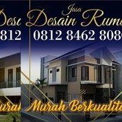 0812 8462 8080 (Call/WA) |Jasa Arsitek Gereja Jakarta Selatan, (19040863) di Kab. Natuna