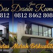 0812 8462 8080 (Call/WA) |Jasa Arsitek Harga Jakarta Selatan (19040895) di Kab. Tulang Bawang Barat