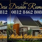 0812 8462 8080 (Call/WA) |Jasa Arsitek Hotel Jakarta Selatan, (19040947) di Kab. Murung Raya