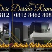 0812 8462 8080 (Call/WA) |Jasa Arsitek Imb Jakarta Selatan,