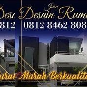 0812 8462 8080 (Call/WA) |Jasa Arsitek Imb Jakarta Selatan, (19042183) di Kab. Hulu Sungai Tengah