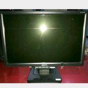 LCD Komputer Part 2