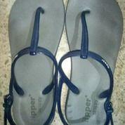 Sandal Flippers