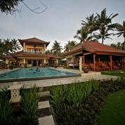 Discount - The Sunset Villa Estate - Pingir Pantai Balian Bali