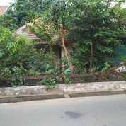 Rumah Area Kalibata Jakarta Selatan Strategis Untuk Usaha Di Jalan Utama.