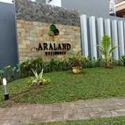 Perumahan Araland Residence Dlm Kota Makassar. (19047087) di Kota Makassar