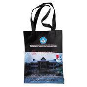 Tas Souvenir Goodie Bag (19051043) di Kota Balikpapan