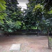 Tanah Komersial Siap Bangun Di Cengkareng Jakarta Barat (19053515) di Kota Jakarta Barat