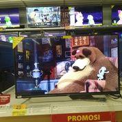 TV LED Coocaa 40inch