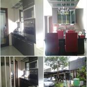 #A1323 Modern Minimalist House At Royal Residence 2FLOOR Semi Furnish Ready To Stay (19064343) di Kota Surabaya