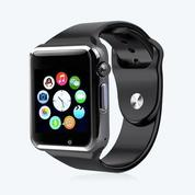 SmartWatch Suport Android