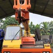 Mobile Crane Tadano Model TL200 Kapasitas 20 Ton (19078419) di Kota Jakarta Timur
