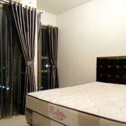 Apartemen Thamrin Residence Type 1BR, Size 42sqm, Furnished PPJB (19080003) di Kota Jakarta Pusat
