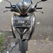 Honda Vario CBS 2013 (19084763) di Kota Surabaya