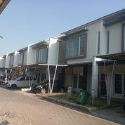Halmin Residence Hertasning Hunian Modern Eksklusif Security 24jam