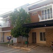 Rumah Lokasi Strategis Depan Kampus Unismuh Jalan Sultan Alauddin Security 24jam