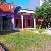 Rumah Siap Huni Aman Dan Nyaman Jatimulya Depok (19089639) di Kota Depok