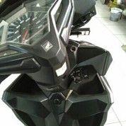 Motor Bekas Honda Vario 125 ESP CBS ISS Tahun 2016 Kota Surabaya
