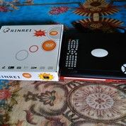 Dvd Player Rinrei Murah