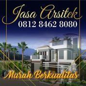 0812 8462 8080 (Call/WA) |Jasa Desain Rumah 2 Lantai Type 36 Jakarta Selatan (19111299) di Kab. Sekadau