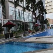 Apt THE SUMMIT (View POOL/2 BR/FF) Kelapa Gading