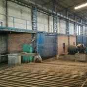 Pabrik Besi Di Gresik Jawa Timur Harga Murah
