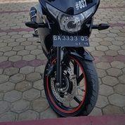CBR 250R ABS MULUSSSSS (19132471) di Kota Padang