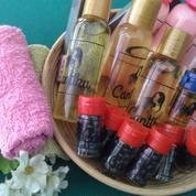 Minyak Zaitun Premium + Aroma Theraphy Cocok U/ Spa & Urut Modern