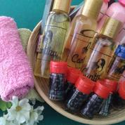 Minyak Zaitun Premium + Aroma Theraphy Cocok U/ Spa & Urut Modern (19145447) di Kota Surakarta