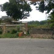 Tanah Strategis Pinggir Jalan Raya Cilodong Depok (19147731) di Kota Depok