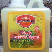 Madu Ternak Super Kaliandra Ath-Thoifah 500gr