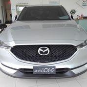 Mazda CX 5 CBU Promo Baik Mazda Jakarta, Bogor, Tangerang, Bekasi