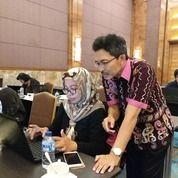 Free Seminar Bisnis Internet