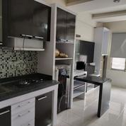 Puncak Kertajaya FULL FURNISH 2BR View City