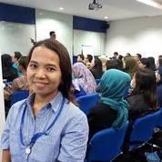 SEMINAR GRATIS BISNIS INTERNET BOOST DAFTAR DI LINK INI Tinyurl.Com/Boostyani (19157559) di Kota Jakarta Barat