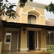 Rumah Manis Citra Gran Cibubur (19164247) di Kota Jakarta Timur